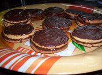 Alfajores-chocolate.jpg