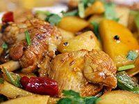 carne-cerdo-comida-china.jpg