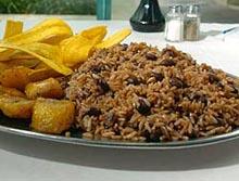 gallo-pinto-comida-costarica.jpg
