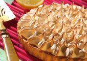 tarta-limon-receta-francesa.jpg