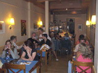 DONIZETTI_restaurante_italiano_en_barcelona.jpg