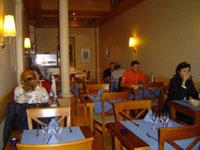 DONIZETTI_restaurante_italiano_en_barcelona2.jpg