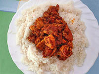 arroz-curry.jpg
