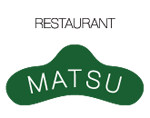 matsu-logo.jpg