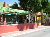 restaurante_mexicano_en_alemeria2.jpg