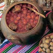 receta_comida_peruana_puca_picante.jpg