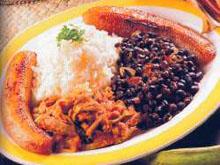 pabellon_criollo_receta_venezolana.jpg