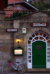 restaurante_donde_comer_en_guipuzcoa.JPG