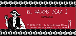 restaurantes_coruna_gaucho_diaz_log.jpg