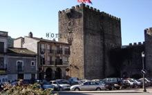 hotel_restaurante_los_galayos_1.jpg