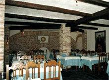 hotel_restaurante_los_galayos_2.jpg