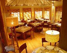 restaurante_comer_en_burgos_3.jpg