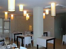 hotel_miera_restaurante_cantabria1.jpg