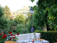 hotel_miera_restaurante_cantabria2.jpg