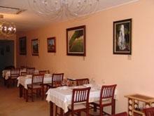 el_dien__restaurante_2.JPG