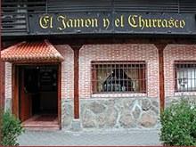 jamonychurraco_restaurante_donde_comer_en_madrid2.jpg