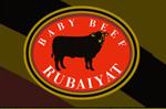 restaurante-rubaiyat-donde-comer-en-madrid-l.jpg