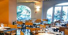 restaurante_rubaiyat_donde_comer_en_madrid.jpg