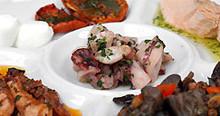 restaurante_rubaiyat_donde_comer_en_madrid2.jpg