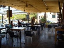 restaurante_donde_comer_en_mallorca.JPG