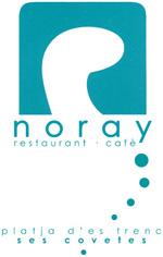 restaurante_donde_comer_en_mallorca_2.jpg