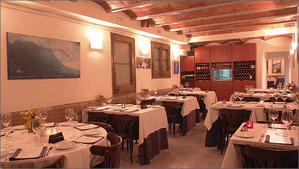 traspaso-restaurante-ensanche-barcelona.jpg