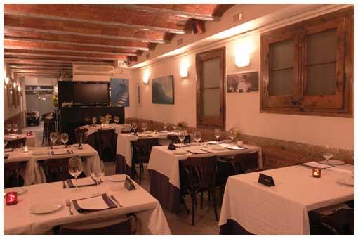 traspaso_restaurante_ensanche_barcelona2.jpg
